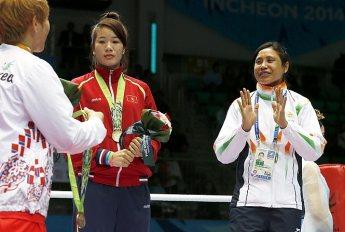 Sarita-Devi-Medal